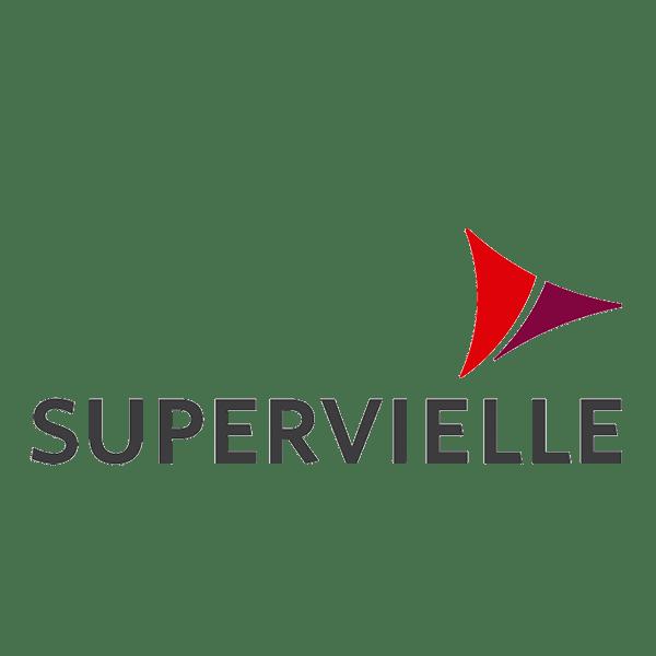 Supervielle- cliente Humanage