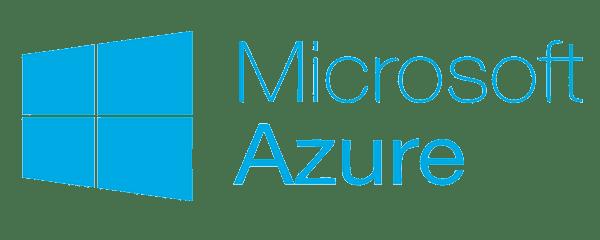 Microsoft- Partner Cardinal Paperless Experts