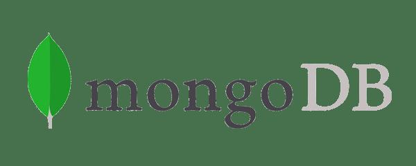 MongoDB- Partner Cardinal Paperless Experts
