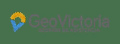 GeoVictoria- Partner Cardinal Paperless Experts