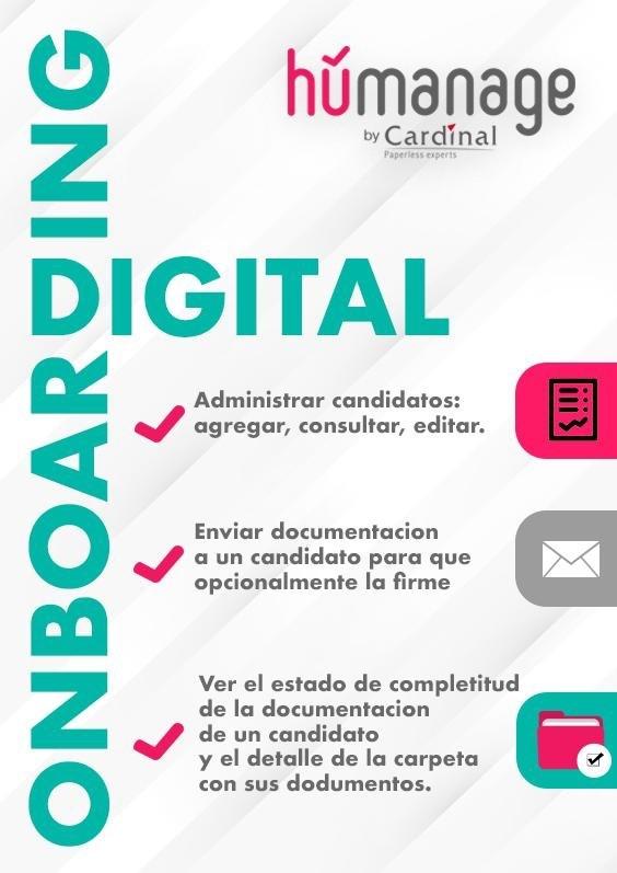 beneficios onboarding digital