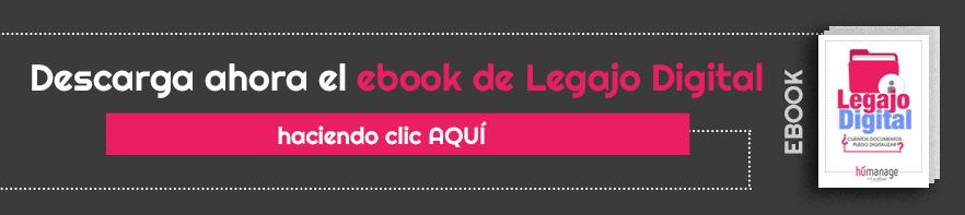 ebook legajo digital