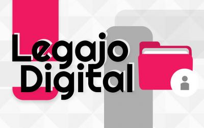 Legajo Digital: Cómo beneficia a mi empresa
