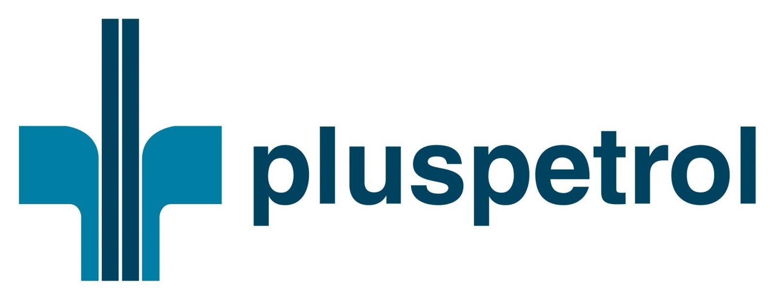 Pluspetrol- cliente humanage