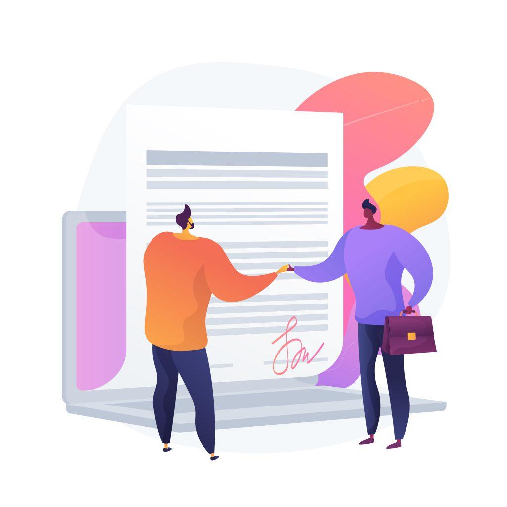 Contratar-Un-Servicio-De-Digitalizacion