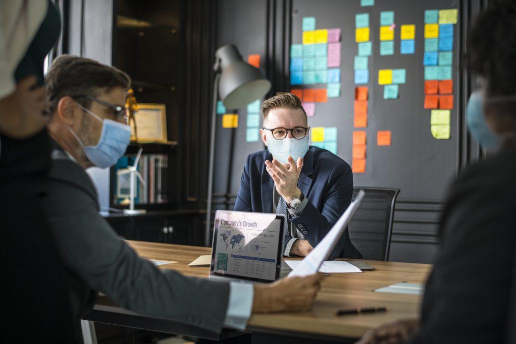 la-digitalización-del-compliance
