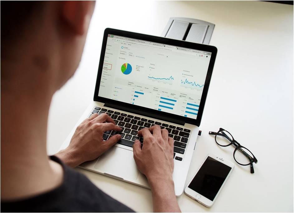 Cómo-Crear-KPI-En-Recursos-Humanos