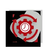 aumentar la productividad del equipo- cardinal