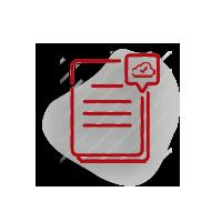 gestionar la documentación- cardinal